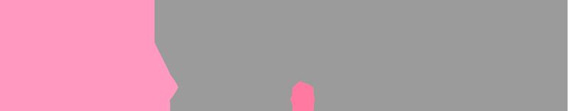 Praktijk de Roze Wolk